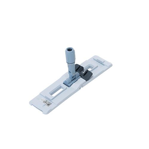 Ultraspeed Mop Frame