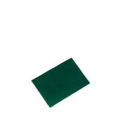 Vileda Super Scourer 22.9 x 15.2cm Green