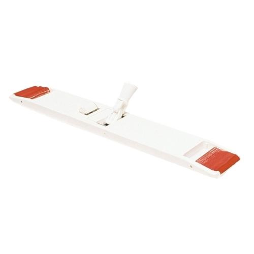 """Snapper System P45 Snapper Holder 18"""" White"""