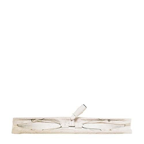 Interchange Dry Mop Frame 60cm (L) White