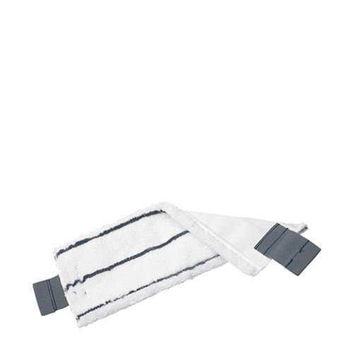 Vileda UltraSpeed MicroLite Mop Pad White