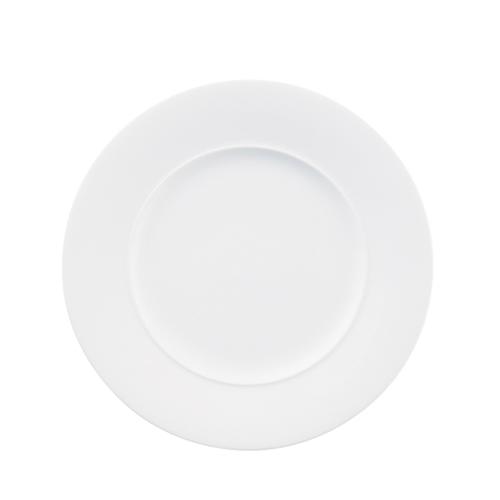 Churchill Alchemy Ambience   Standard Rim Plate 11