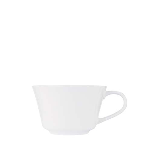 Churchill Alchemy Ambience   Tea Cup 8oz White