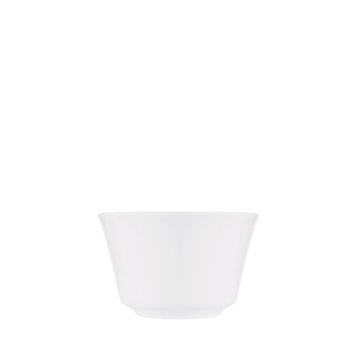 Churchill Alchemy Ambience   Sugar Bowl 8oz White