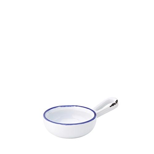 Avebury Blue Pan