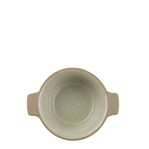 Churchill Art de Cuisine Igneous Pie Dish 5.5