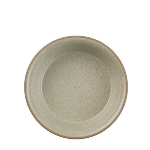Churchill Art de Cuisine Igneous Pie Dish 6.25