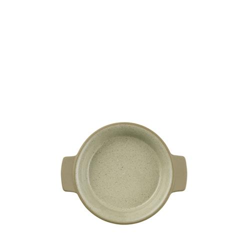 Churchill Art de Cuisine Igneous Round Dish 4.75