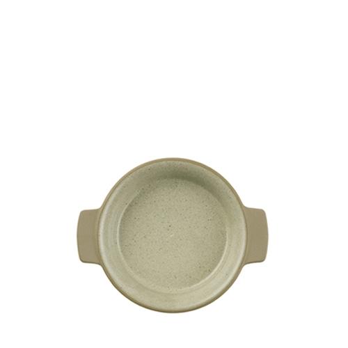 Churchill Art de Cuisine Igneous Round Dish 5.5