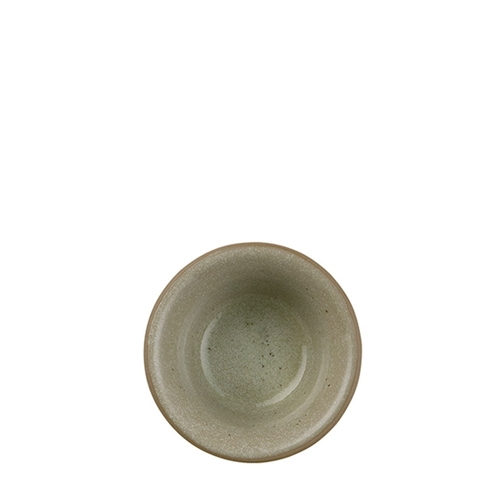 Churchill Art de Cuisine Igneous Ramekin 1oz Stone