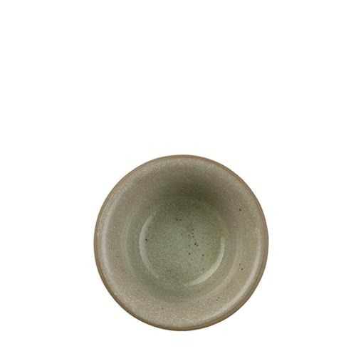 Churchill Art de Cuisine Igneous Ramekin 2.5oz Stone