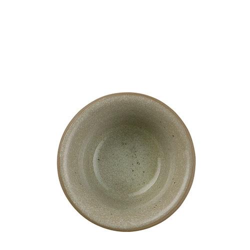 Churchill Art de Cuisine Igneous Ramekin 5.2oz Stone