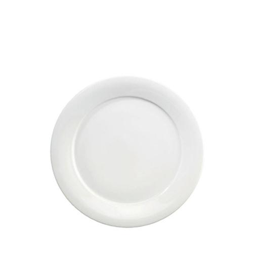 Churchill Art De Cuisine Menu  Medium Rim Plate 9