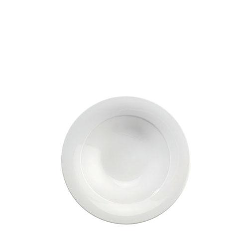Churchill Art De Cuisine Menu  Mid Rim Bowl 6.5