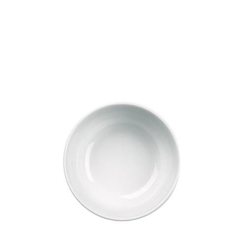 Churchill Art De Cuisine Menu  Bowl 5.25