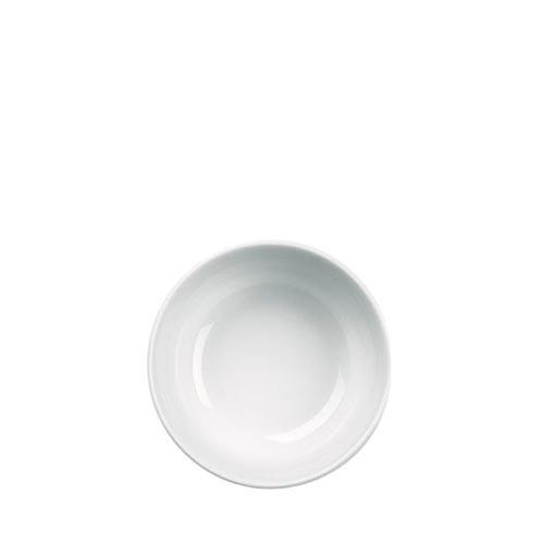 Churchill Art De Cuisine Menu  Bowl 11cm White