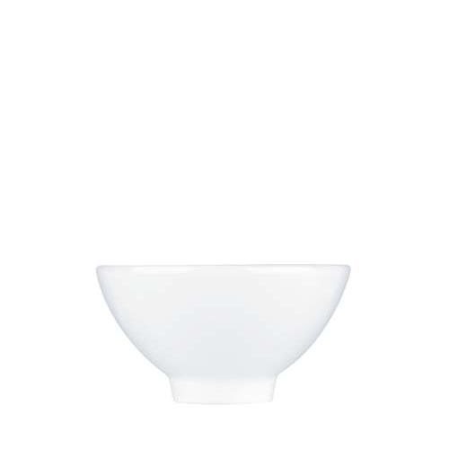 Churchill Alchemy Balance Rice Bowl 16oz White