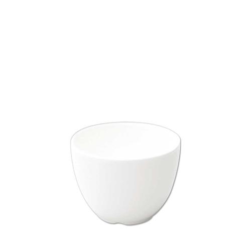 Churchill Alchemy Open Sugar Bowl 8oz White