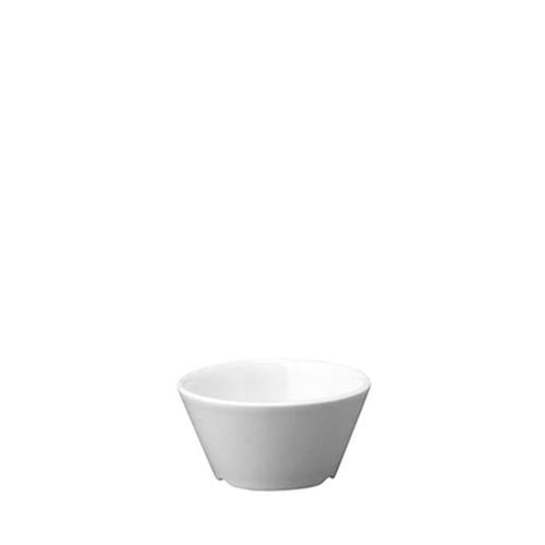Churchill X Squared  Sauce Dish 2oz White