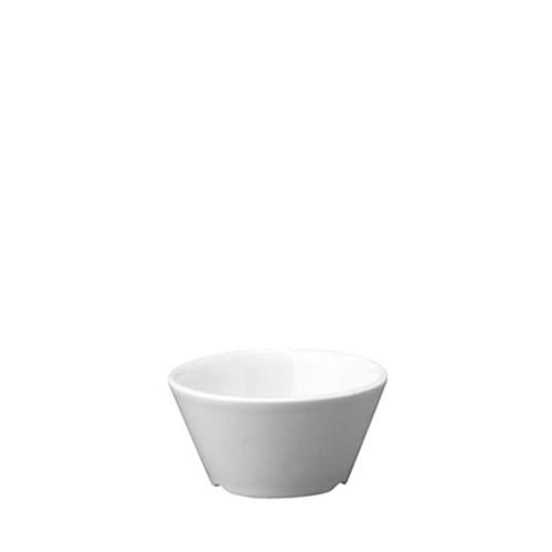 Churchill X Squared Sauce Dish 3oz White