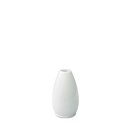 Churchill Alchemy Bud Vase 4.87