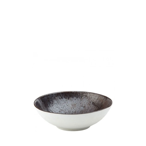Utopia Allium Sand Bowl 7.5