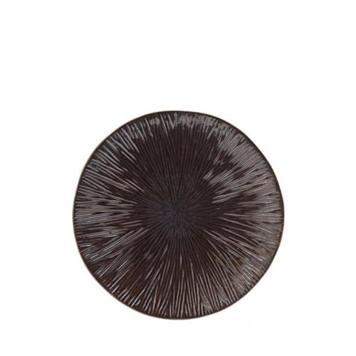 Utopia Allium Sand Plate 8.5
