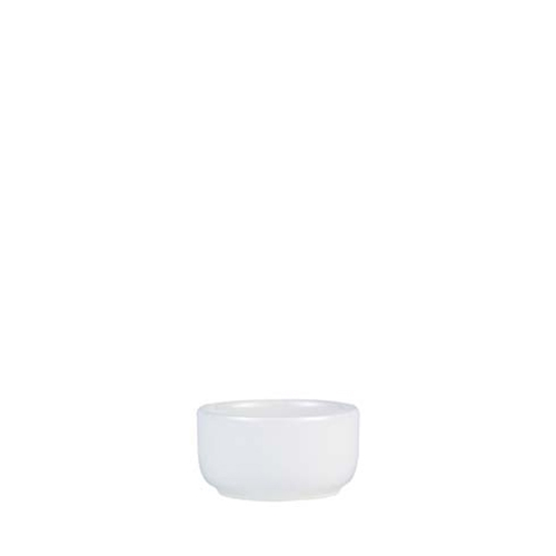 Churchill Alchemy Cook and Serve Ramekin 2.0oz