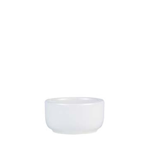 Churchill Alchemy Cook and Serve Ramekin 6.0oz White