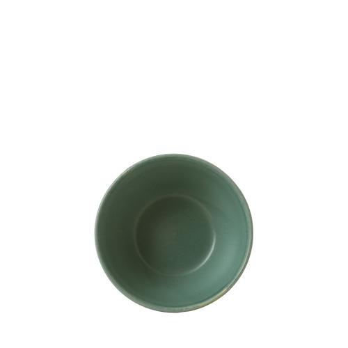 Churchill Nourish Snack Bowl 40cl (14.5oz) Andorra Green