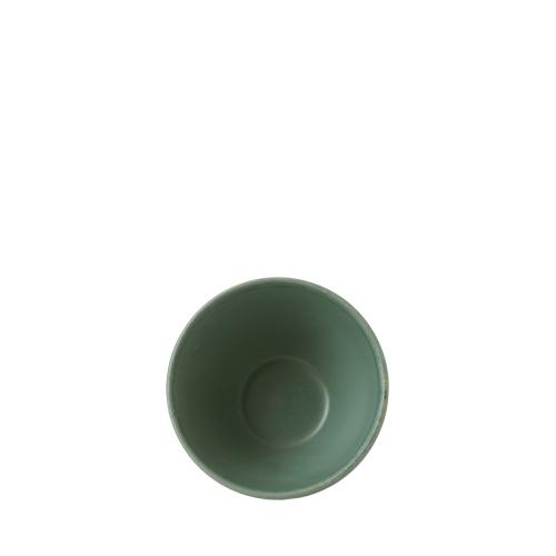 Churchill Nourish Deep Bowl 24cl (8oz) Andorra Green