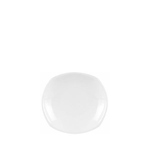 Steelite Taste Taster Bowl 13cm White