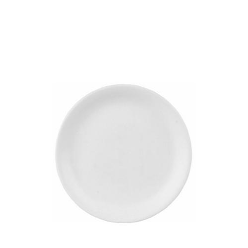 Steelite Taste Coupe Plate 8