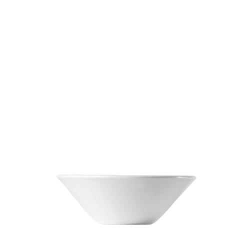 Steelite Taste Essence Bowl 20.25cm White