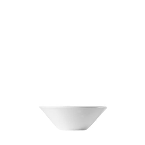 Steelite Taste Essence Bowl 16.5cm White