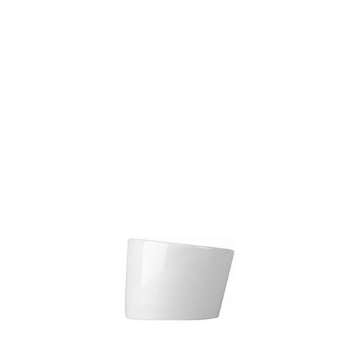 Steelite Taste Tilt Pot (3.5