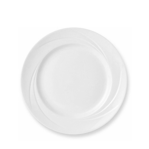 Steelite Alvo  Plate 10 5/8