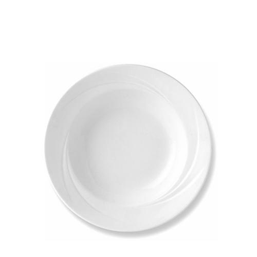 Steelite Alvo  Soup/Pasta Bowl 9.5
