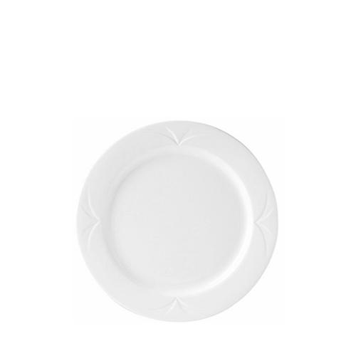Steelite Bianco  Plate 8