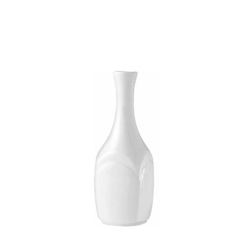 Steelite Bianco  Bud Vase White