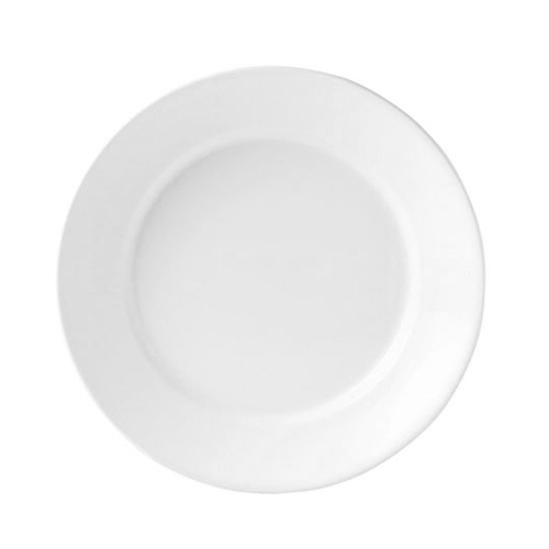 "Steelite Bianco Ultimate Bowl 11.75"" White"