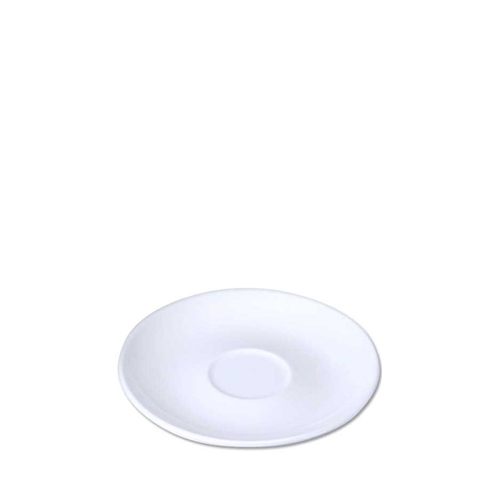Churchill Ultimo Small Coupe Saucer 4.75