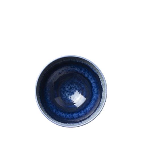 Steelite Aurora Vesuvius Tulip Bowl 17.5cm (6 1/4