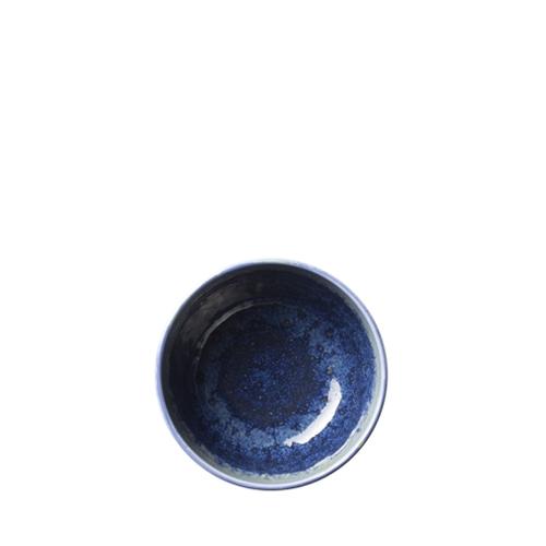 Steelite Aurora Vesuvius Bowl 11.5cm (4 1/2