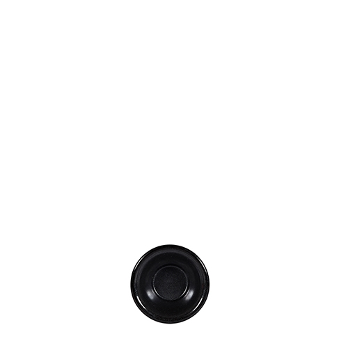 Churchill Black Igneous Ramekin 2.5