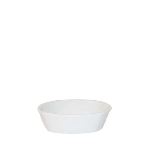 Churchill Bit On The Side Dip Dish 5oz White
