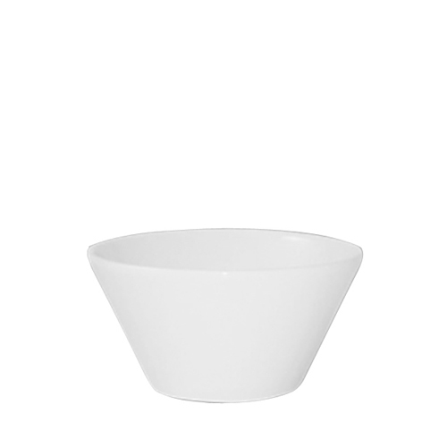 Churchill Bit On The Side Snack Bowl 12oz White