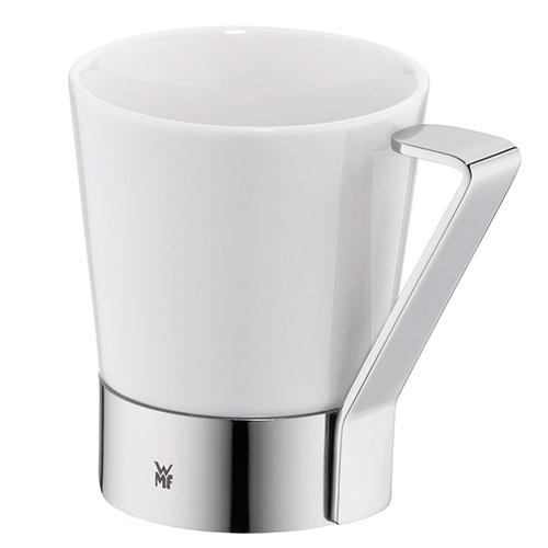 WMF Culture Cup Espresso Cup Handle