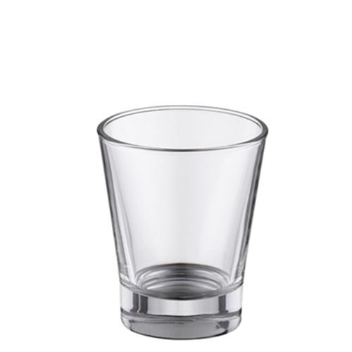 WMF Culture Cup Espresso Glass 9cl