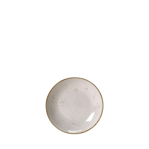 Steelite Craft White Coupe Bowl 5